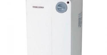 Stiebel Eltron SHC 4 Mini-Tank Electric Water Heater