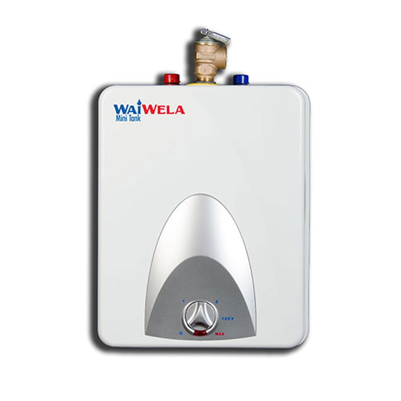 Rheem Hot Water Heater >> Electric Water Heater List & Reviews | waterheaterlist.com