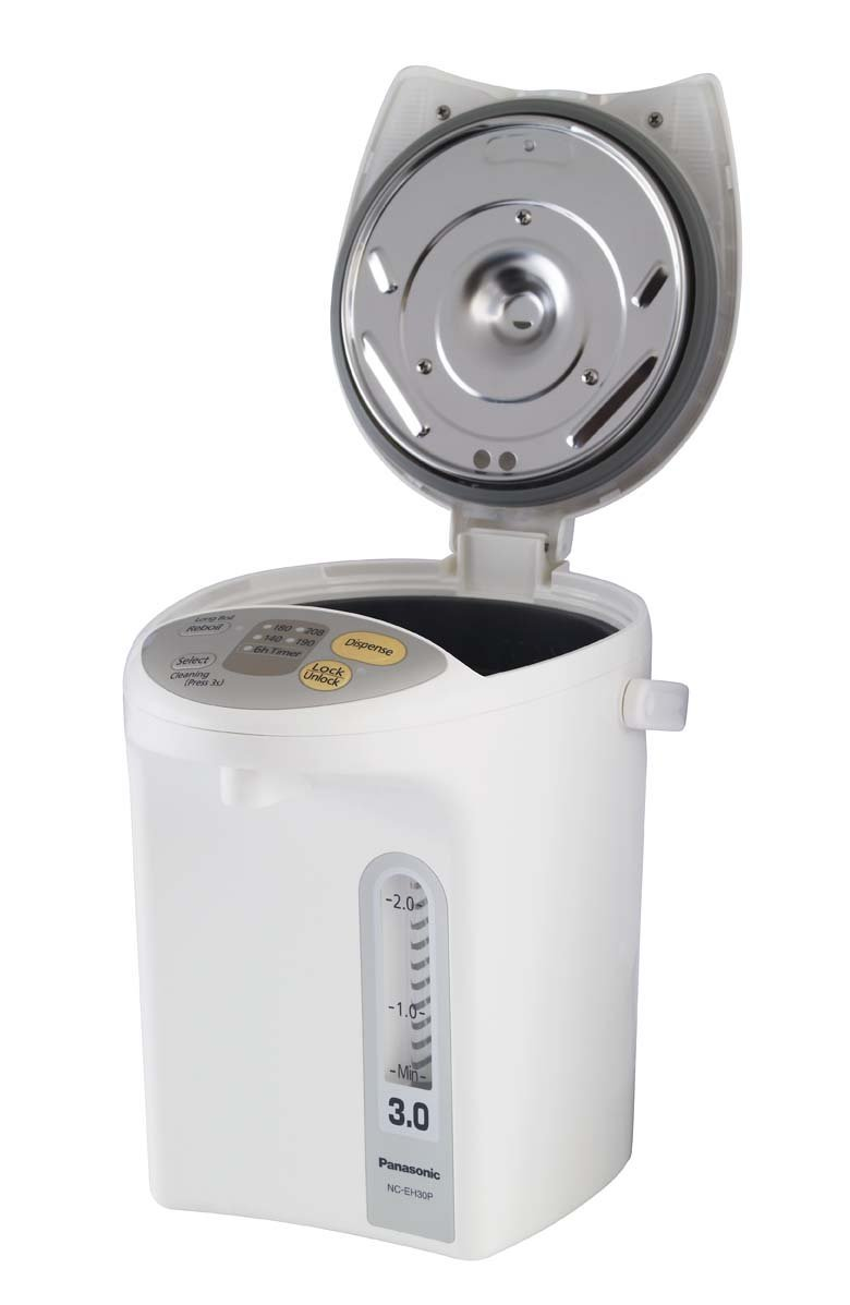 Panasonic NC-EH30PC Water Boiler