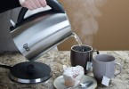 EPICA 1.75 Electric Kettle