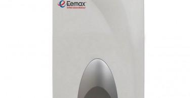 Eemax EMT4 4 Gallon Capacity Electric Mini-Tank