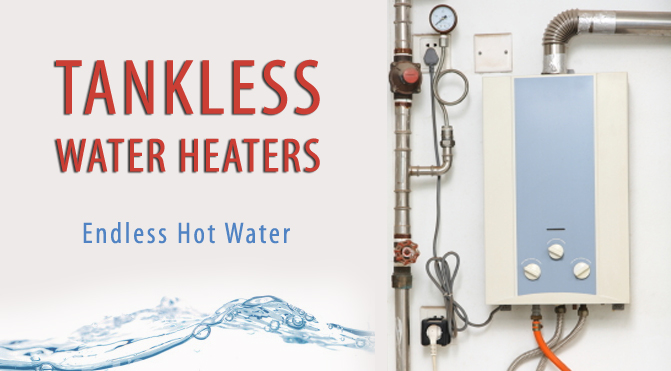 Tankless Water Heater Reviews Amp Price Top 5